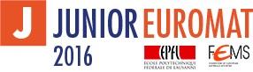 junior_euromat_2016