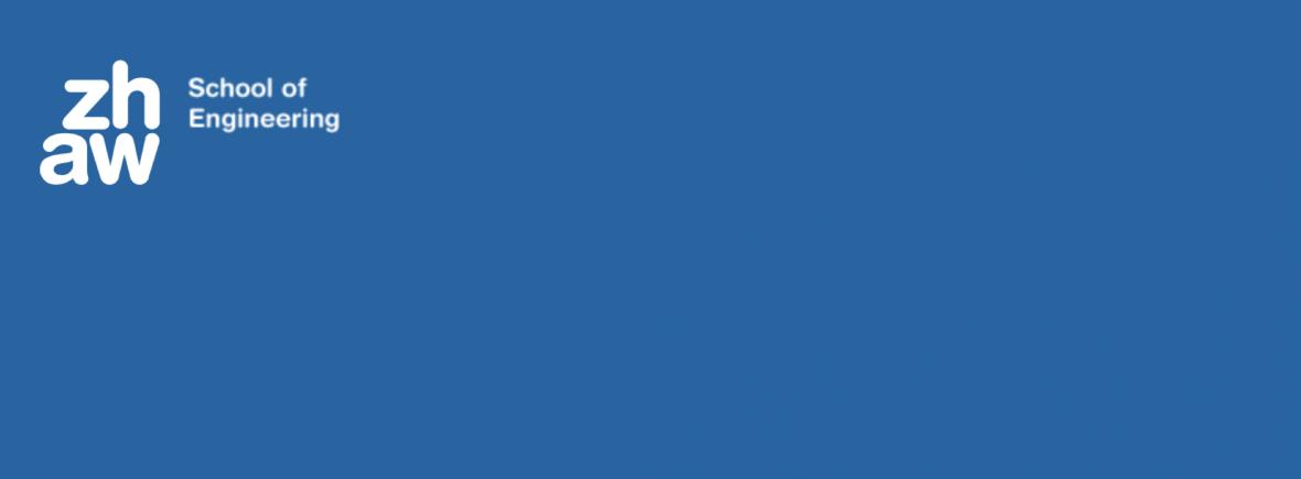 Bildschirmfoto 2018-02-09 um 20.49.53